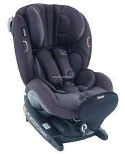 BeSafe Fotelik samochodowy iZi Combi X4 ISOFix