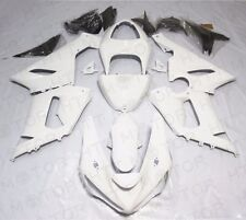 Complete Set ABS Injection Fairing Bodywork For Ninja ZX6R ZX-6R 2005-2006 05 06