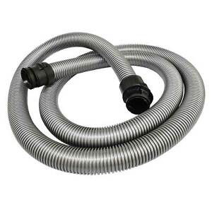 Flexible Vacuum Suction Hose 2.5 Meter For Miele S8310 8320 8360 8590 S8790