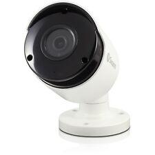 Swann 5MP Super HD Bullet Security Camera - NHD-855