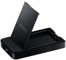 100x Samsung externes Ladegerät BC4GC2 für BP2000 Akku Neuware 100Stück
