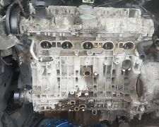 FORD MONDEO MK4 2007-2014 / S-MAX / FOCUS 2.5 PETROL ENGINE (FOR SPARES REPAIRS)