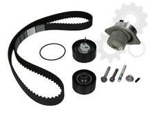 TIMING BELT KIT + WATER PUMP HEPU PK08911