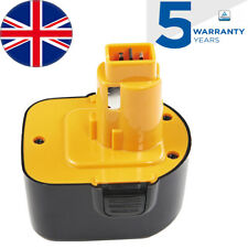 for Dewalt 12V Battery 3.0Ah DC9071 DE9074 DW927 DW907 152250-27 DC981 397745-01