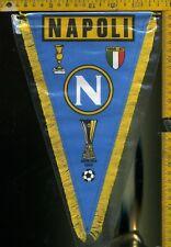 Gagliardetto Calcio Napoli a