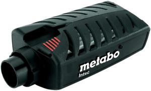 Metabo Staubauffangkassette f SXE 450 TurboTec Metabo 625599000