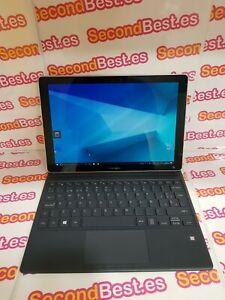"Tablet Convertible Samsung Galaxy Book 12 "" SM-W70 CPU I5/4GB/128SSD"
