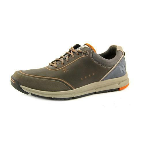 3fc7aca4cc023 Sell New Balance Leather Wide (E, W) Walking Shoes for Men   eBay