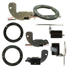 Ignition Conversion Kit-VIN: E Airtex 1A4085