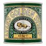 Lyle's Golden Syrup Tin 16 ounce