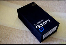 NEW condition Samsung Galaxy S7 32GB 4G Unlocked Sim-Free Smartphone stock boxed