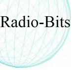radio-bits