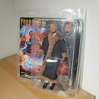 """NECA CANDYMAN 8"""" INCH CLOTHED ACTION FIGURE RETRO DOLL NEW FAREWELL TO THE FLESH"""