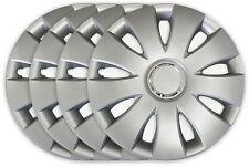 4 Stück Radkappen Radzierblenden 16 für Mercedes Vito W638 Viano Vaneo