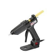 12mm Glue Gun 305-12