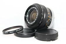CANON FL 35mm 3.5 Obiettivo Grandangolo Reflex FX FT TL Pellix FD Anche Digitali