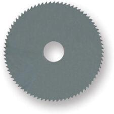 Proxxon Solid Carbide Saw Blade 702072 from Chronos