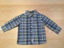 Mexx T-Shirt  Kurzarm Baby Junge grün Größe  62 74 80 ehem UVP 17,95 Euro Neu