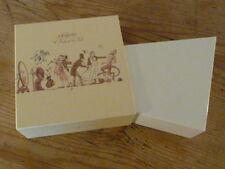 Genesis:Trick of the Tail Empty Promo Box [Japan Mini-LP no cd peter gabriel Q