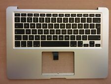 "Apple Top Case & QWERTY Tastatur für MacBook Air 13"" 2010, A1369, TC17"