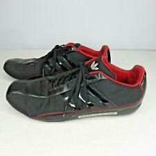 wholesale dealer b6849 74241 Porsche Design Men's 10.5 Men's US Shoe Size for sale   eBay