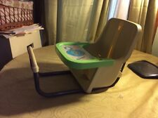 Vintage Cabbage Patch Kids Table Mate High Chair Latch for Doll COLECO