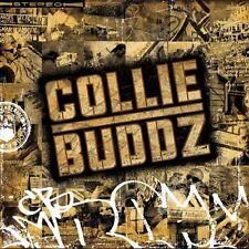 Collie Buddz - Collie Buddz [New CD] Clean , Manufactured On Demand