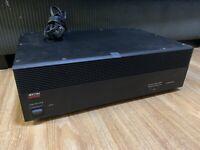 Adcom GFA 545 II Stereo Power Amplifier