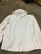 Michael Lots Jacket Women's