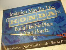 2002 2003 2001 Honda Civic EX d17a2 oil dipstick tube dip stick