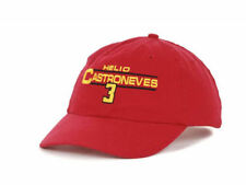 Indycar Racing Series IZOD # 3 Helio Castroneves Relaxed Fit Cap Hat