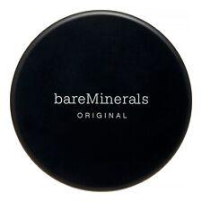 bareMinerals Original Loose Powder Foundation SPF 15 - 8 g / 0.28 oz