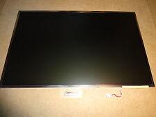 """Toshiba Satellite Pro L300, L300D Laptop 15.4"""" Matt LCD Screen"""