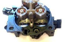 Rebuilt Marine TBI for Volvo Mercruiser 4.3L