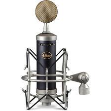 Blue Microphones Baby Bottle SL Large-Diaphragm Condenser Microphone babybottle