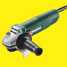 METABO Winkelschleifer W 850-125 mm 601233000 850 Watt - wie GWS 850