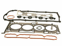 Fits 2008-2014 Dodge Avenger Head Gasket Set Mopar 87538VQ 2012 2009 2010 2011 2