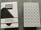 ERNO LASZLO SEA MUD DEEP CLEANSING FACE SOAP EXFOLIATE DETOX LTD ED 100g NEW