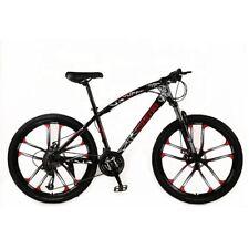 26 Zoll MTB Mountainbike 21 Gang Fahrrad Federgabel  NEUE B Ware