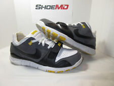 NIKE TRAINER DUNK LOW USA LAF LIVESTRONG SIZE 12  RARE LIMITED LANCE ARMSTRONG