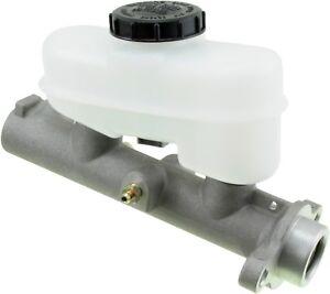 New Master Brake Cylinder MC390265 Parts Master