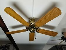 Casablanca Delta ll Ceiling Fan