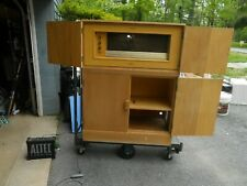 1953 Seeburg Select-O-Matic 200 - Model 200Cu-1P - Working Condition - Cool !