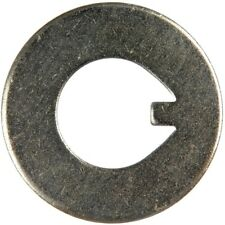 Spindle Nut Washer fits 1955-1991 Mercury Grand Marquis Cougar Comet  DORMAN - A