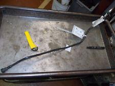 TUBO SERBATOIO CARBURANTE JEEP CHEROKEE 2800 CRD 2008-2012 FIAT K52129210AF