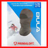 Bula Primaloft 4-in-1 Convertible Balaclava - Soft, Warm & Breathable - S/M L/XL