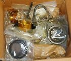FAIRBANKS MORSE DIESEL ENGINE INJECTOR INJECTION NOZZLE PARTS KIT 16611261