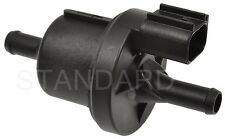 Standard Motor Products CP717 Vapor Canister Purge Solenoid