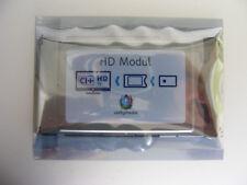 Unitymedia HD Modul CI+ HDTV Version R2.1
