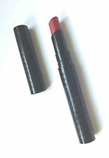 Revlon Stick Matte Red Lipsticks